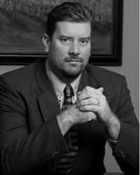 Michael McGill