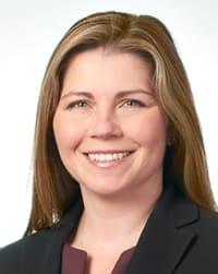 Christine C. List
