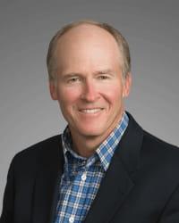 Doug G. Van Gessel