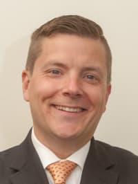 Photo of Greg Jones