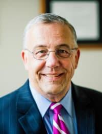 Andrew J. Carlowicz, Jr.