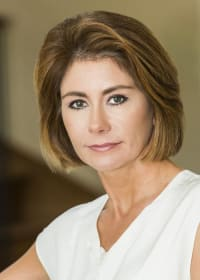 Karen C. Burgess