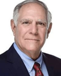 Top Rated Workers' Compensation Attorney in St. Louis, MO : Alan S. Mandel