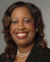 Lisa A. Wade