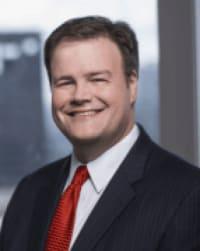 James A. Collura, Jr.