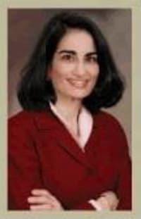 Cynthia A. Aziz