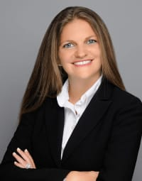 Top Rated Insurance Coverage Attorney in Hollywood, FL : Pearl Ben Yoram