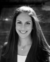 Top Rated Employment & Labor Attorney in New York, NY : Lori Barnea
