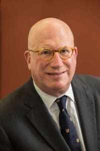 Top Rated White Collar Crimes Attorney in Beverly, MA : Richard M. Gelb
