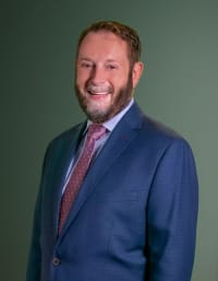 Top Rated Estate & Trust Litigation Attorney in Columbia, MD : Thomas B. Stahl