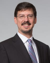 Top Rated Real Estate Attorney in Portland, OR : Michael D. O'Brien