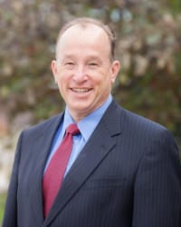Top Rated Insurance Coverage Attorney in Kansas City, MO : Stephen Sanders