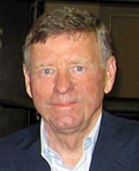 Robert J. Adolph