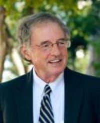 Henry M. Coxe, III