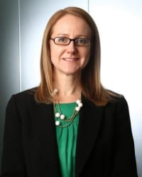 Top Rated Family Law Attorney in Washington, DC : Katherine A. O'Rourke