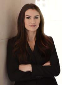 Christa Binstock Israel