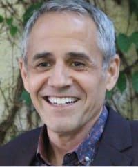 Jerome Burg