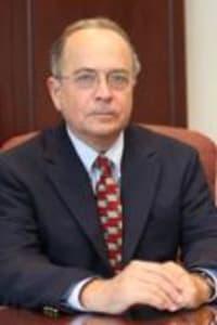 Richard M. White