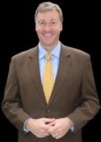 Michael P. Doyle