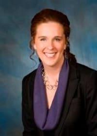 Rebecca Millenbach