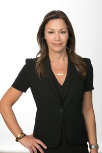 Top Rated Family Law Attorney in San Francisco, CA : Anne Cochran Freeman
