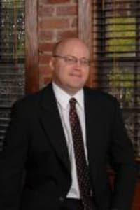 Aaron A. Haak