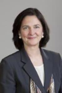 Maria C. Walsh