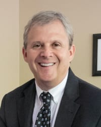 Top Rated Criminal Defense Attorney in Hopkins, MN : Robert E. Oleisky