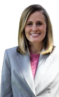Sarah B. Vitelli