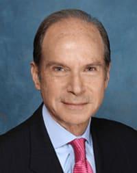 Donald C. Schiller