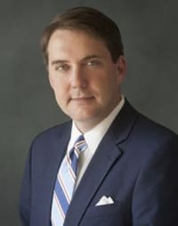 Top Rated Appellate Attorney in Houston, TX : Neal A. Davis