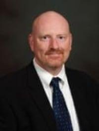 Mark D. Gropp