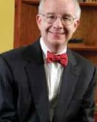Top Rated Business Litigation Attorney in Fairfax, VA : Mark E. Sharp