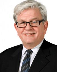Robert T. Zielinski
