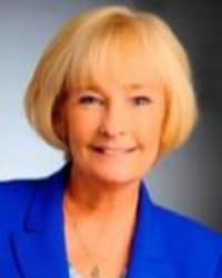 Top Rated Family Law Attorney in Chicago, IL : Janet E. Boyle