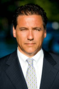 Top Rated Criminal Defense Attorney in Huntington, NY : Christopher J. Cassar