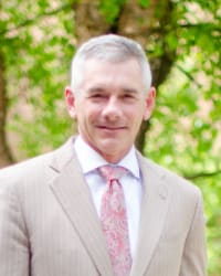 Top Rated Family Law Attorney in Covington, KY : Michael W. Bouldin