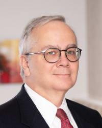 Michael P. Bruyere