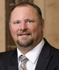 Timothy R. Verhoff