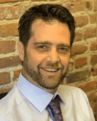 Top Rated Transportation & Maritime Attorney in San Francisco, CA : Abraham Feinstein-Hillsman