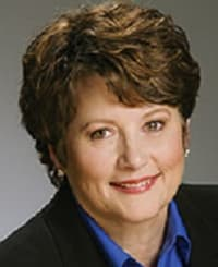 Top Rated Business & Corporate Attorney in Beaverton, OR : Ann Fisher