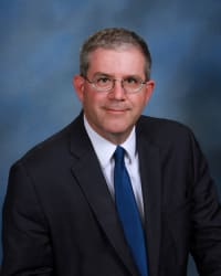 Top Rated Criminal Defense Attorney in Springfield, MO : Stuart P. Huffman