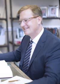 Top Rated Civil Litigation Attorney in Hoover, AL : W. Scott Simpson
