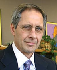 Anthony A. Russo