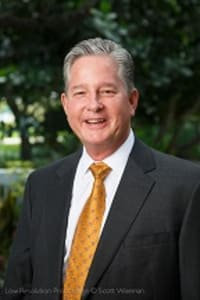 Top Rated Tax Attorney in Jupiter, FL : Joseph C. Kempe