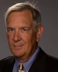 Donald J. Wisner