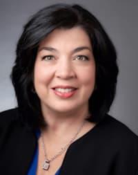 Claire R. McKenzie