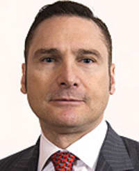 David J. Gallo