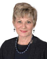 Photo of Carolyn W. Miller