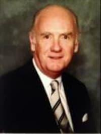 M. Kevin Concagh